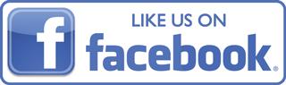 Free Trader on Facebook