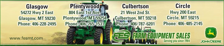 Farm Equipment Services
